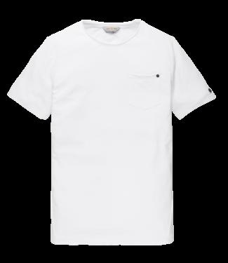 Cast Iron Cast Iron T-Shirt Jersey CTSS192300-7003
