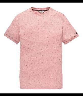Cast Iron Cast Iron T-Shirt Jersey CTSS192305-4079
