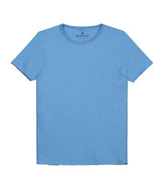 Dstrezzed Dstrezzed MC. QUEEN BASIC T-Shirt 202274-625