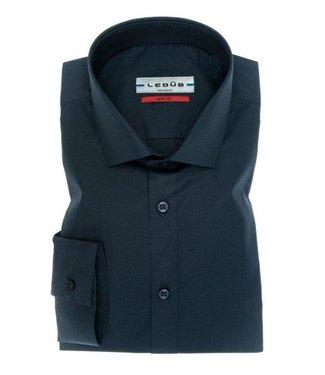 Ledûb Ledûb overhemd Slim fit 0042510-190