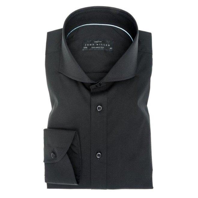 Overhemd 5034551-290
