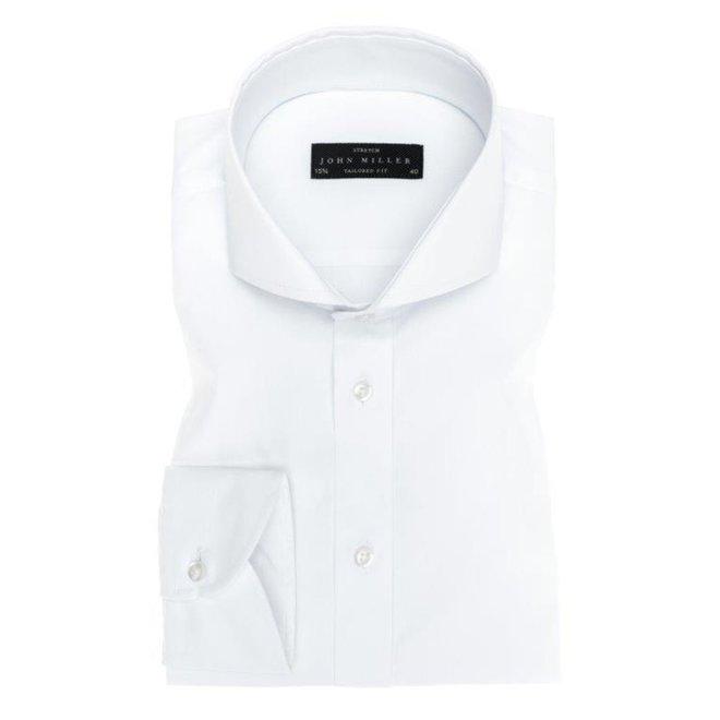 Overhemd 5034551-910