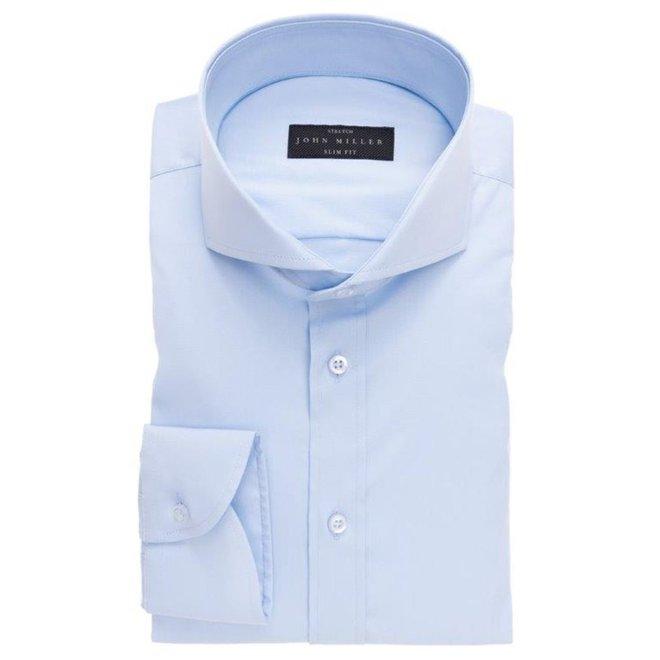 Overhemd 5034551-120
