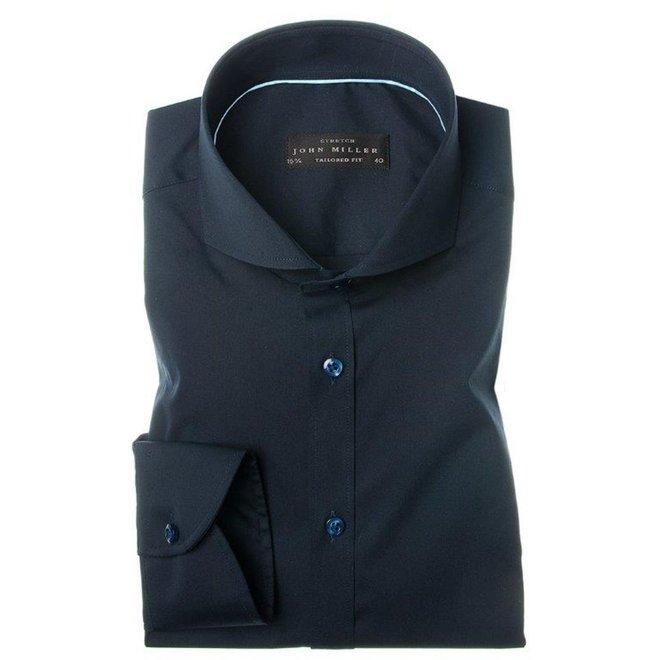 Overhemd 5034551-190