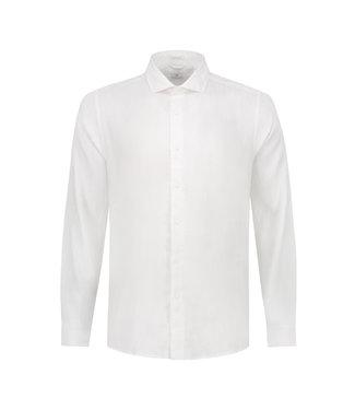 Dstrezzed Dstrezzed Overhemd linnen 303224-100