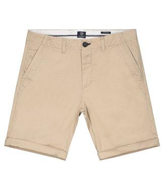 Dstrezzed Dstrezzed Chino Short 515086-251
