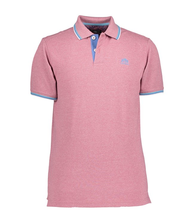 State of Art State of art POLOSHIRT PIQUE 19287-4253