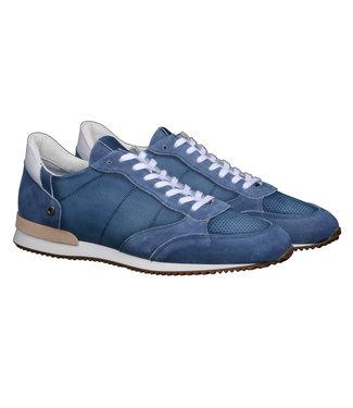 Giorgio Giorgio Sneaker blauw HE75004-41
