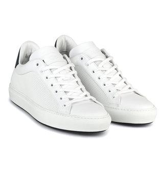 Giorgio Giorgio Sneaker wit HE980102-111