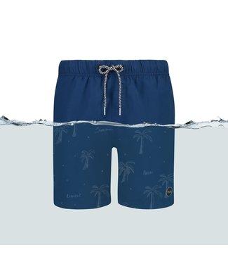 Shiwi Swim short palmtree magic 4192111131-662