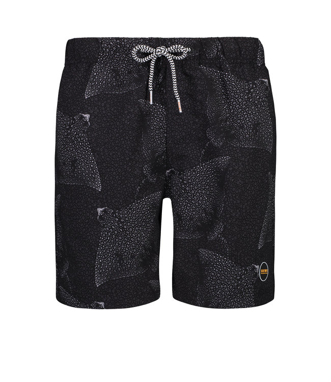 Shiwi swim short mantary 4192111126-999