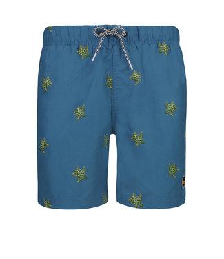 Shiwi swim short turtle 4192111147-664