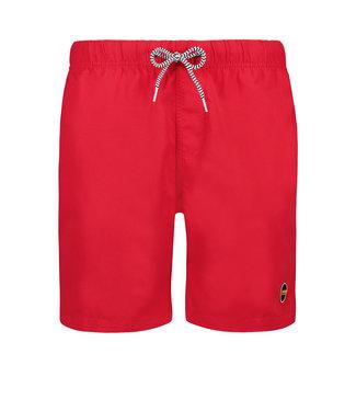 Shiwi swim short solid Mike 4100111000-310