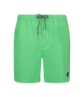 Shiwi Swim short SOLID MIKE 4100111000-701
