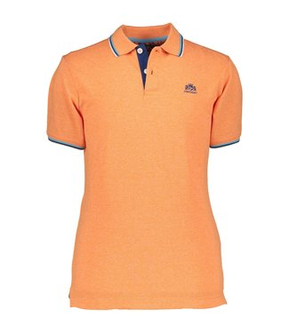 State of Art State of art POLOSHIRT PIQUE 19287-2857