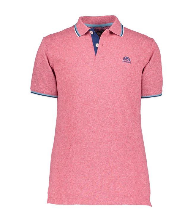 State of Art State of art POLOSHIRT PIQUE 19287-6657