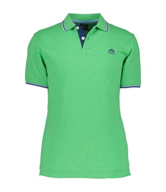 State of Art State of art Poloshirt pique 19287-3357