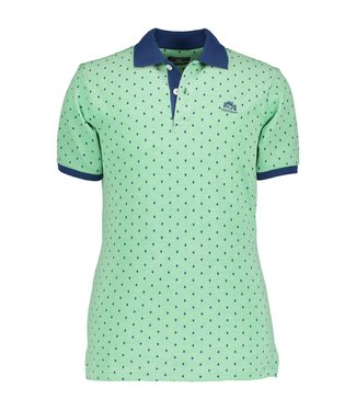 State of Art State of art Poloshirt pique 19286-3357