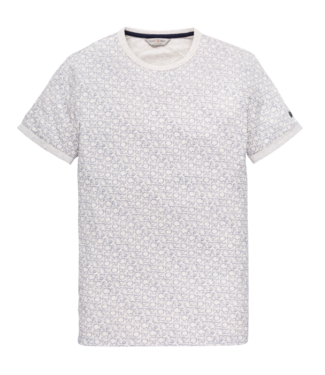 Cast Iron Cast Iron T-Shirt Logoprint CTSS193312-910