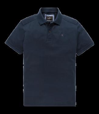 Vanguard Vanguard Poloshirt jersey VPSS193682-5287