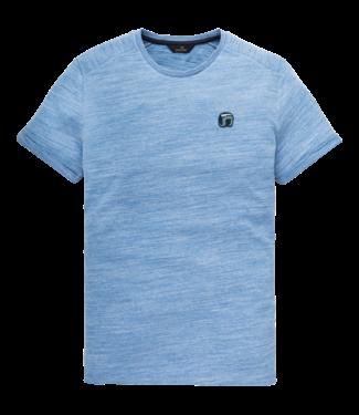 Vanguard Vanguard T-Shirt badge  VTSS193682-5068