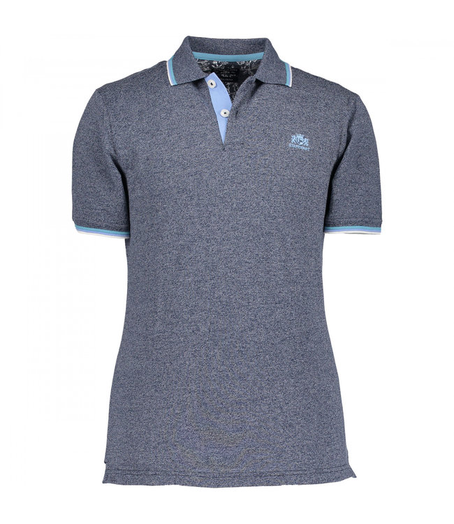 State of Art State of art POLOSHIRT PIQUE 19287-5752