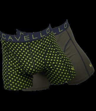 Cavello Cavello Underwear CB19007