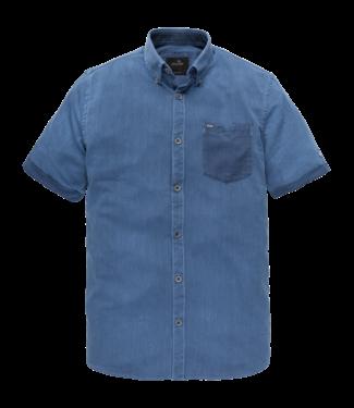 Vanguard Vanguard Overhemd Twill VSIS192422-5068