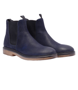 Giorgio Giorgio Chelsea Boot HE26301-09