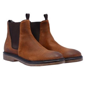 Giorgio Giorgio Chelsea Boot HE26301-97