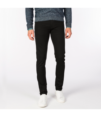 Vanguard slim fit stretch jeans VTR850-BAN