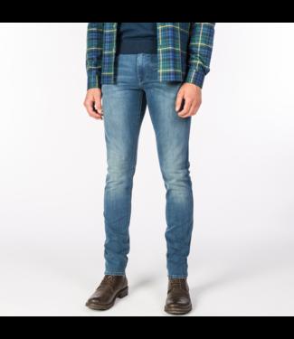 Vanguard slim fit stretch jeans VTR850-OTT