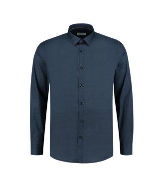 Dstrezzed Dstrezzed Overhemd Stretch 303272-649