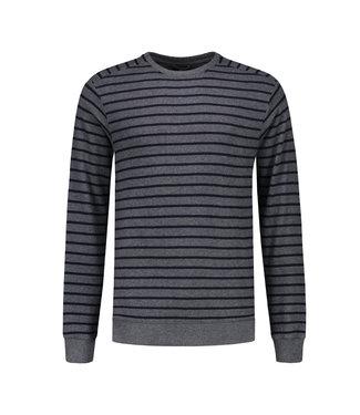 Dstrezzed Dstrezzed Sweater Stripe 211262-830