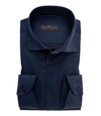 John Miller John Miller Overhemd Slim Fit 5137234-190