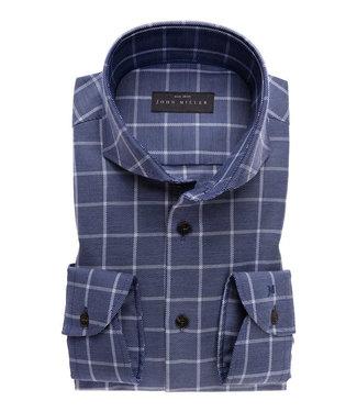 John Miller John Miller Overhemd Slim Fit 5137199-190
