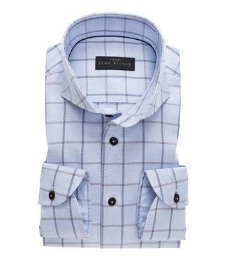 John Miller John Miller Overhemd Slim Fit 5137199-120