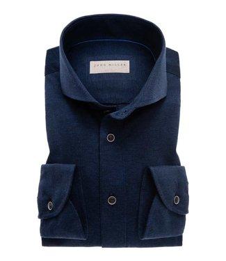 John Miller John Miller Overhemd Slim Fit 5137518-190