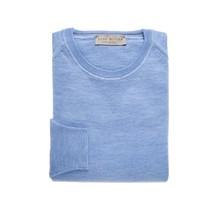 pullover slanke pasvorm