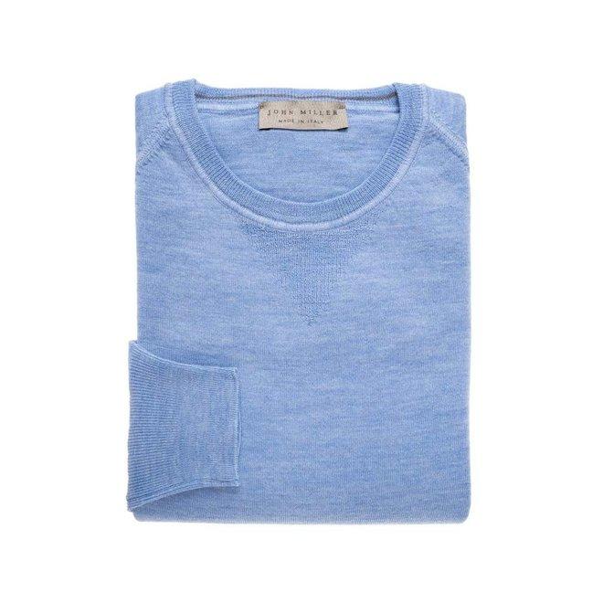pullover merinowol 5137140-130