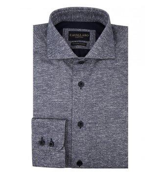Cavallaro Cavallaro Overhemd Palle 1095008-62003