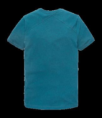 Cast Iron Cast Iron T-Shirt Jersey CTSS195312-5233