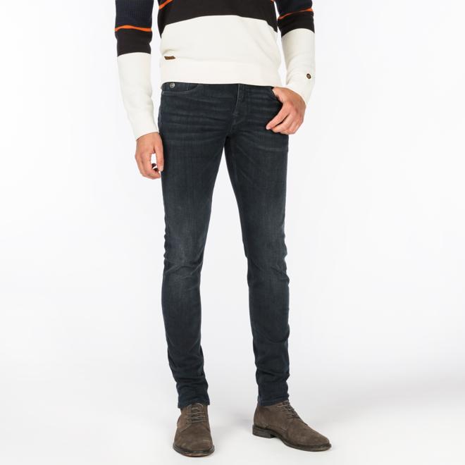 Riser jeans CTR390-RSL
