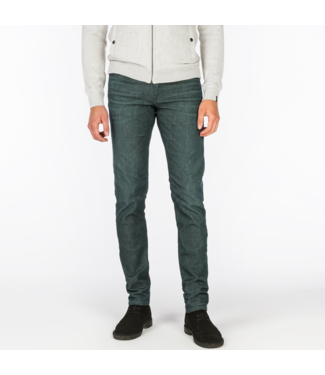 Vanguard slim fit colored denim VTR196101-6078