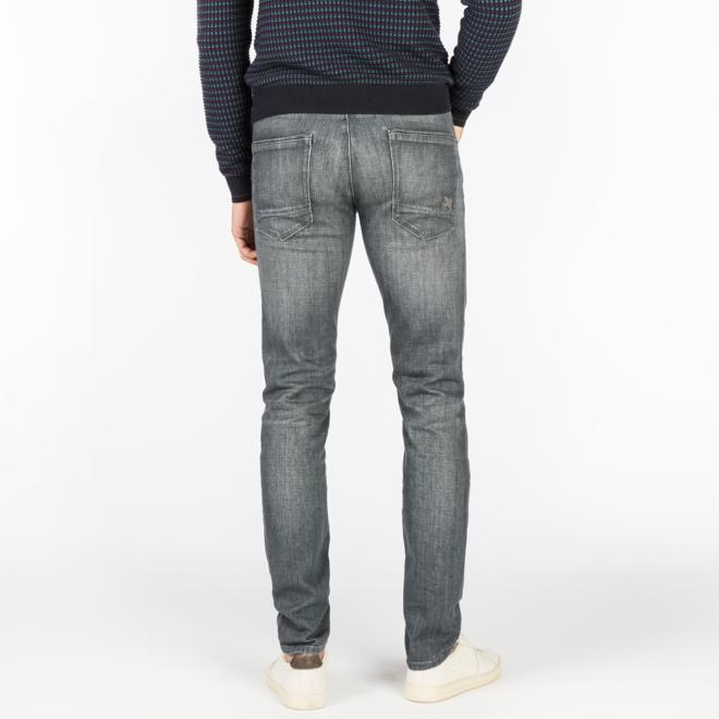 V7 jeans VTR515-NSL