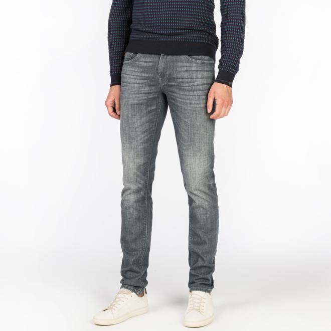 V7 jeans VTR515