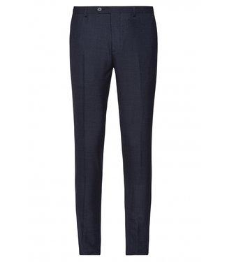 Van Gils pantalon Bull split W11886-72