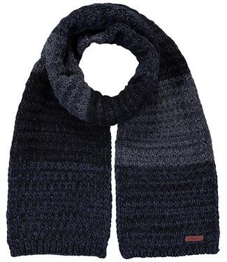 Barts Barts sjaal Jace 38990031