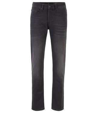 Hugo Boss jeans Delaware stretch 50417340-003