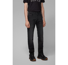 Delaware slim fit jeans 50417340-003